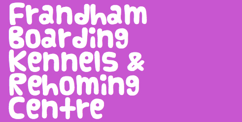 Frandham Rehoming Centre